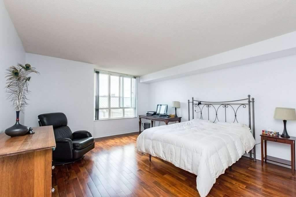 #309 - 2287 Lake Shore Blvd W, Toronto W4564920
