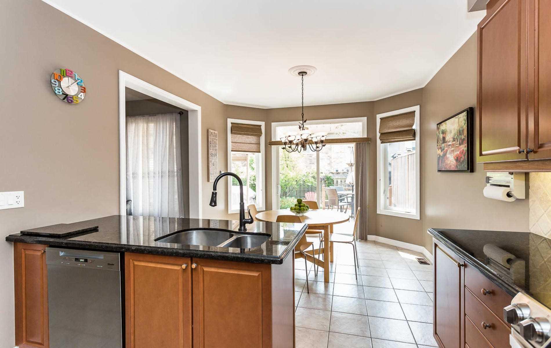 14436 Danby Rd, Halton Hills W4566304