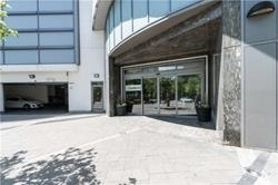 # 501 - 50 Absolute Ave, Mississauga W4567197