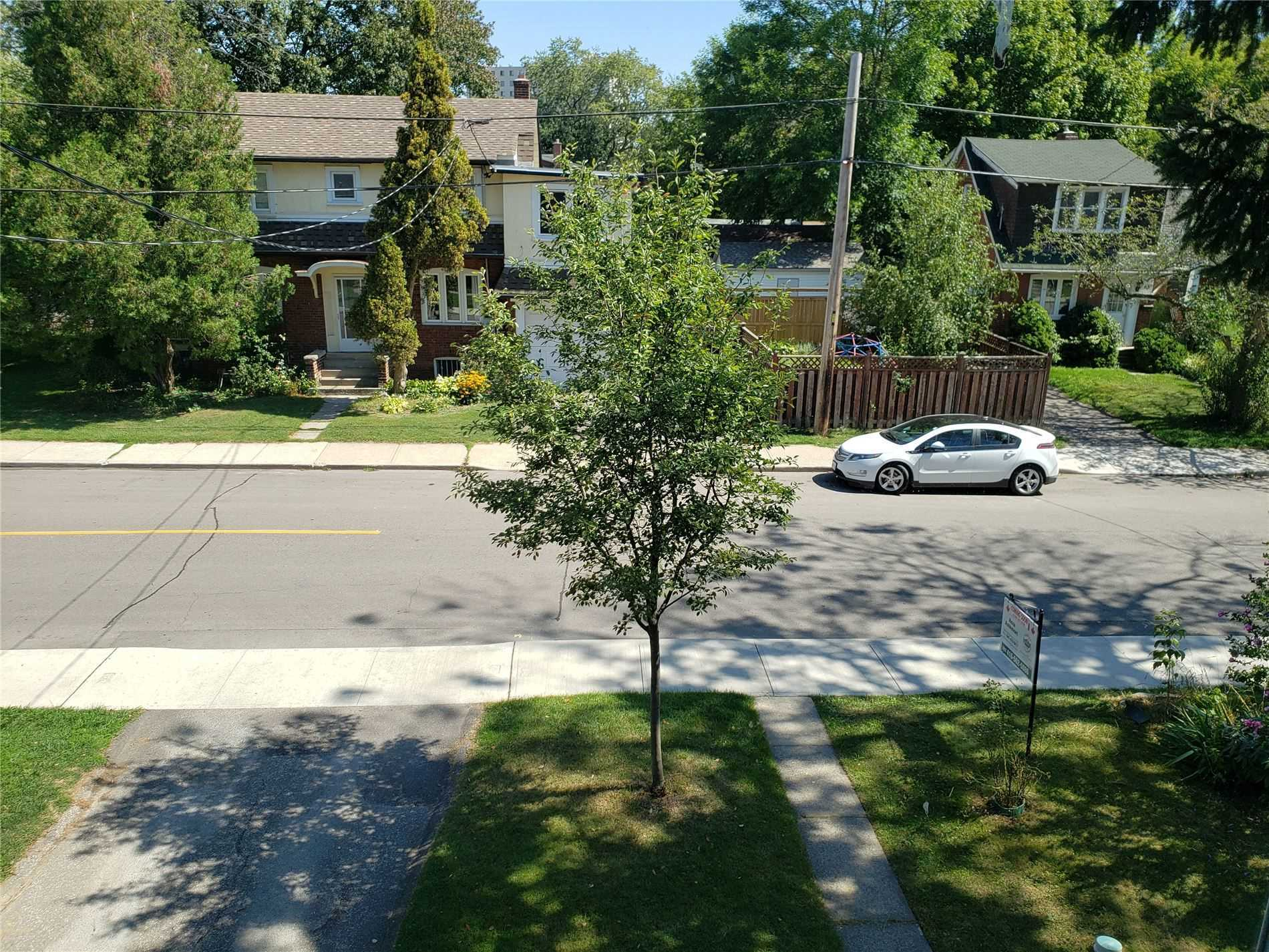 68 Wheatfield Rd, Toronto W4569557