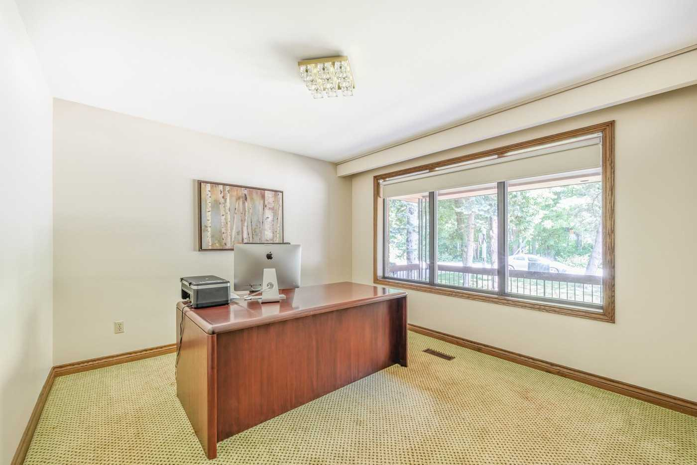 2116 Lynchmere Ave, Mississauga W4569722