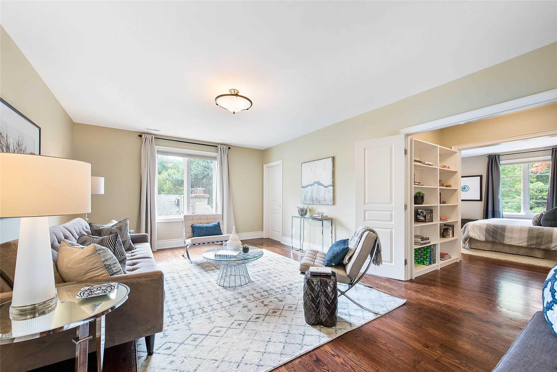 35 Edenbrook Hill, Toronto W4572256