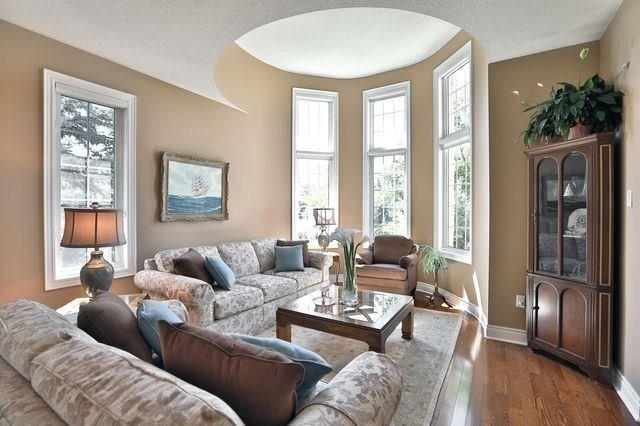67 Nova Scotia Rd, Brampton W4572608