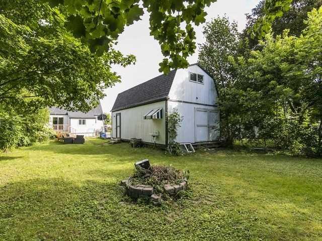 39 Normandy Blvd, Halton Hills W4572897