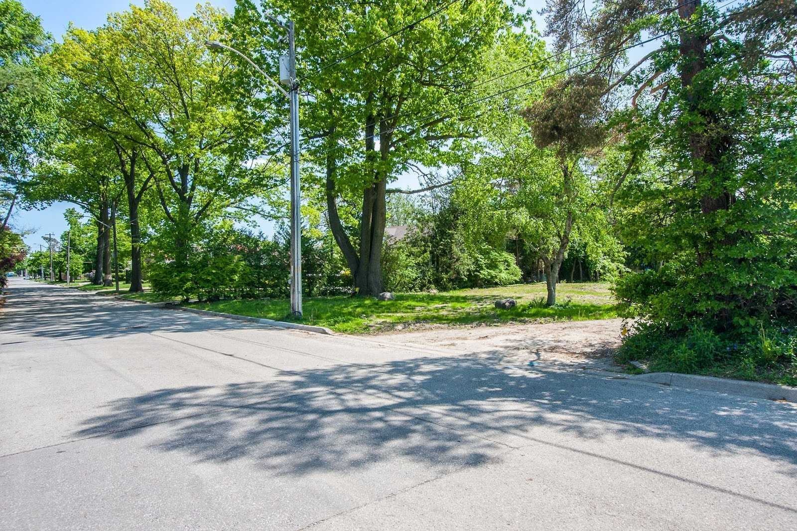 3122 Given Rd, Mississauga W4575711