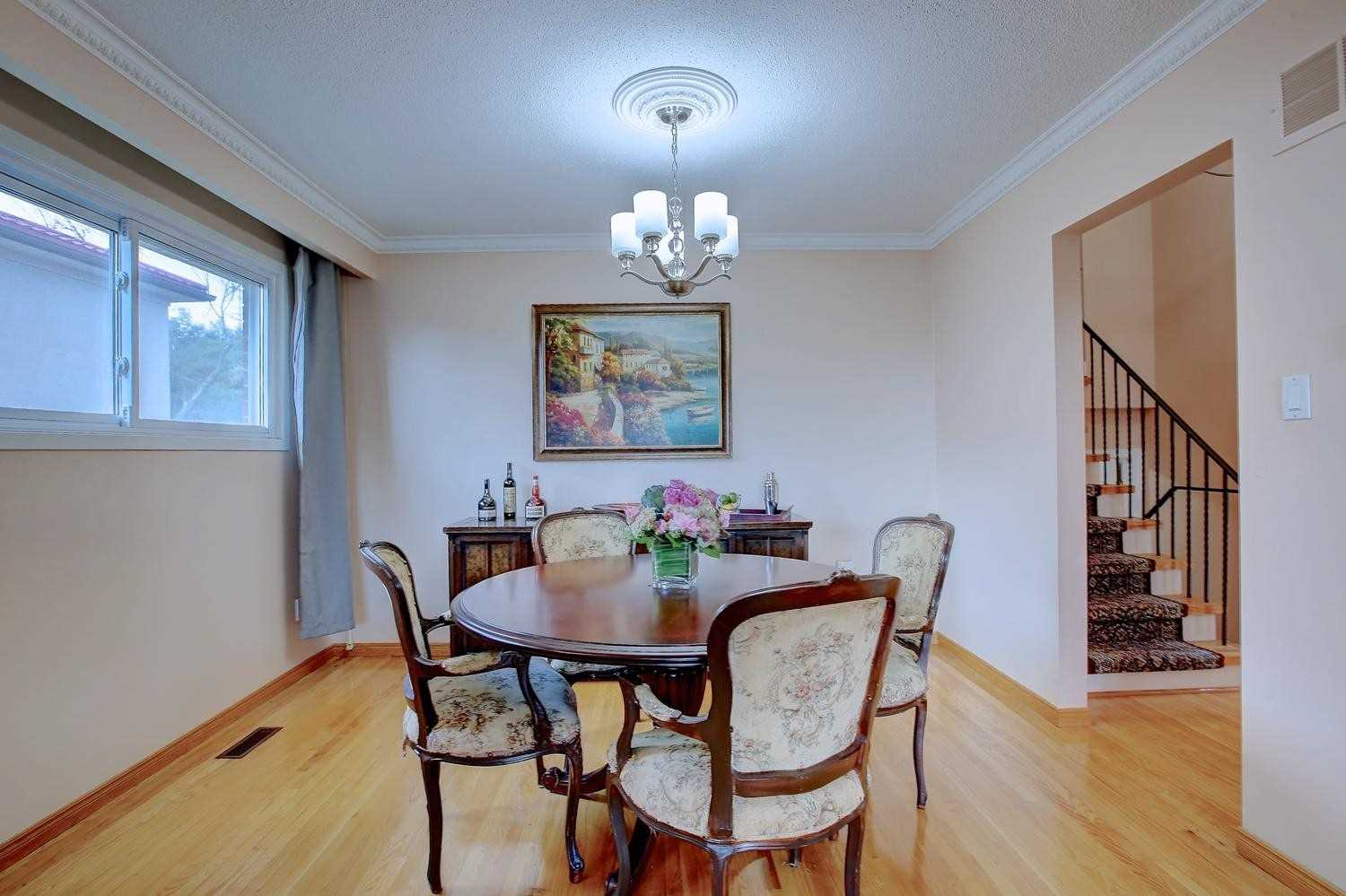 2623 Kingsberry Cres, Mississauga W4576471