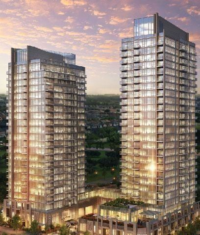 #104 - 5033 Four Springs  Ave, Mississauga W4578414