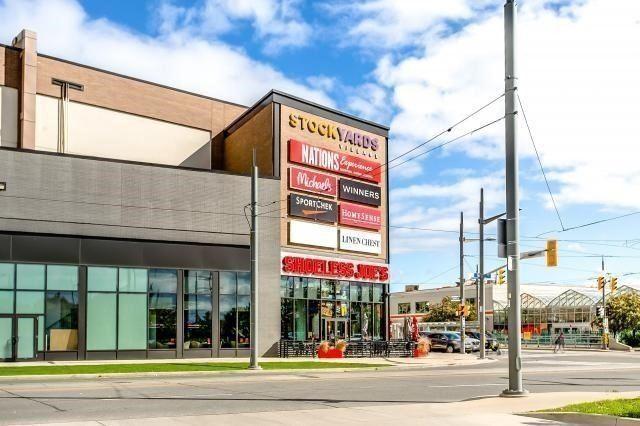 148 Brickworks Lane, Toronto W4578596