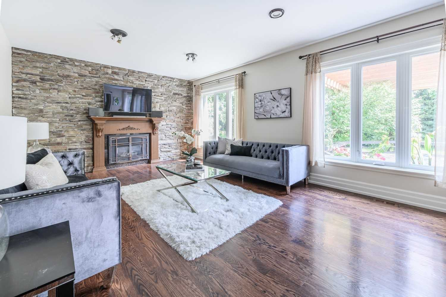 468 Meadow Wood Rd, Mississauga W4579569