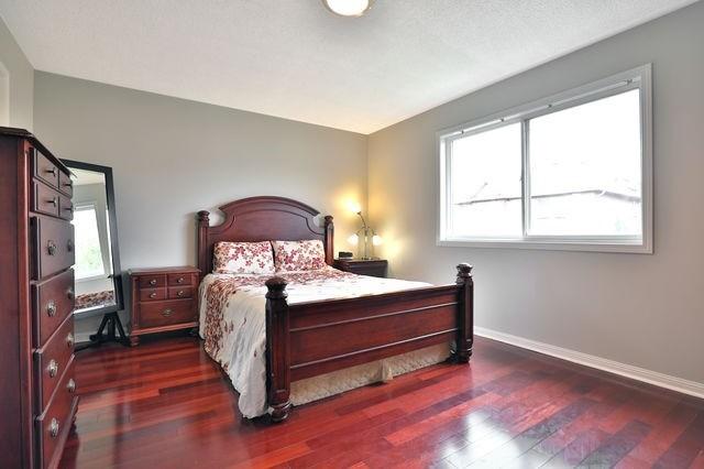 3873 Deepwood Hts, Mississauga W4579610