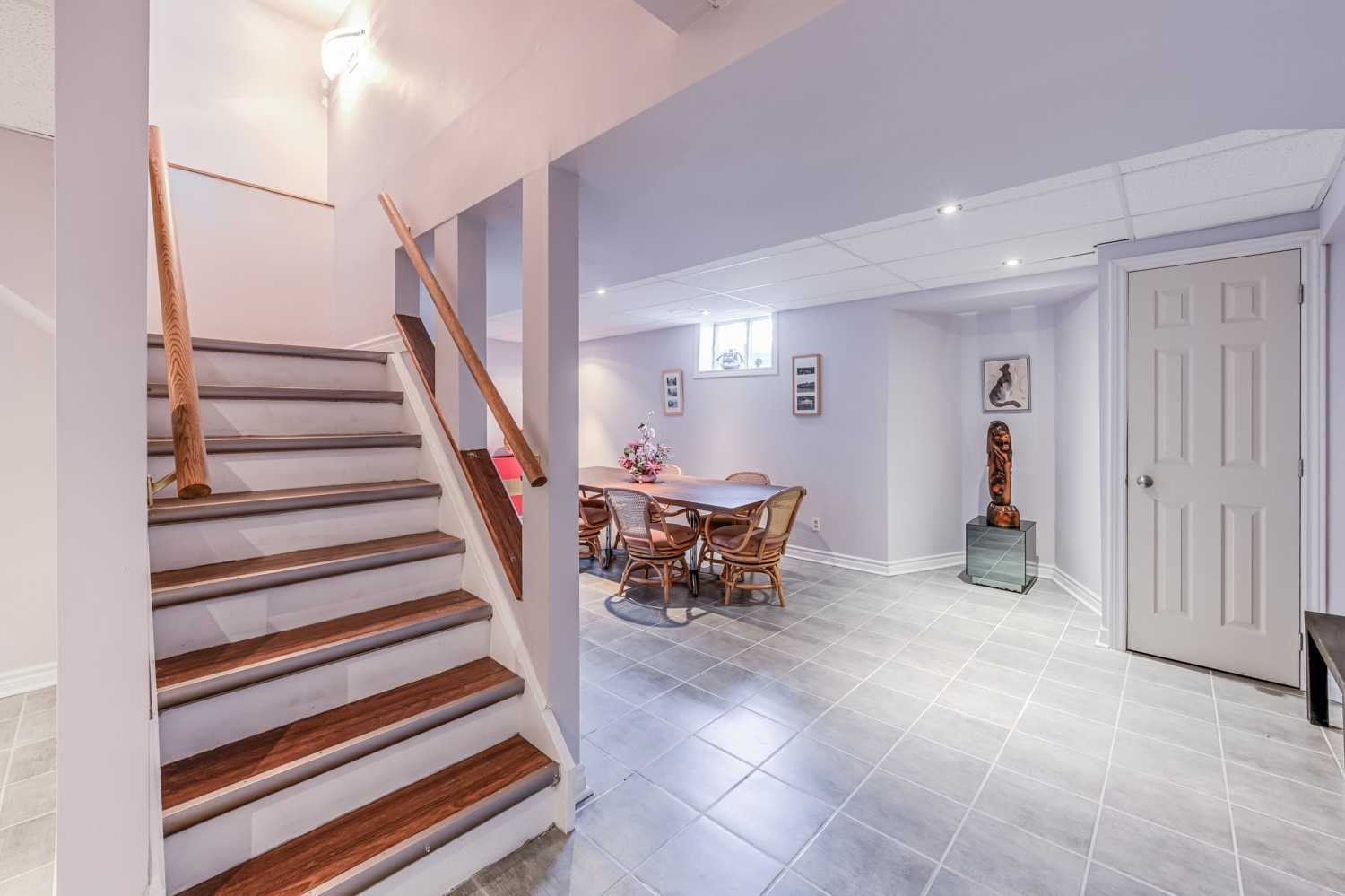 4050 Westminster Pl, Mississauga W4581707