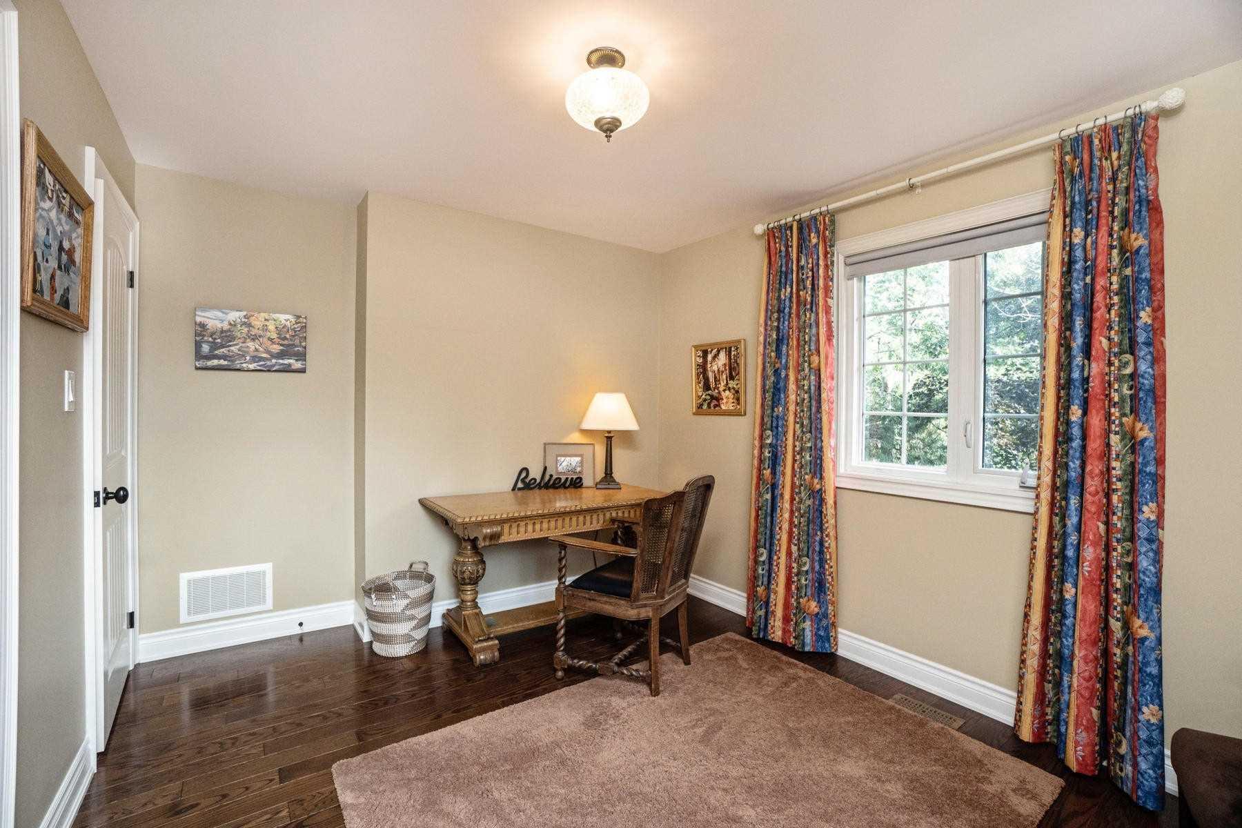 101 Charles St, Halton Hills W4583091