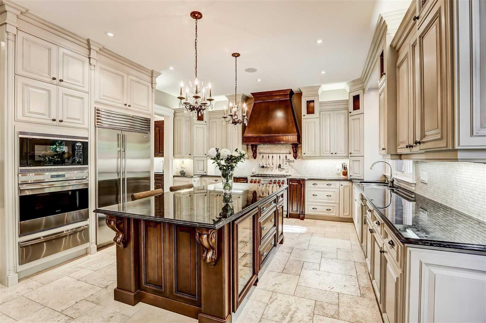 1577 Glenburnie Rd, Mississauga W4583227