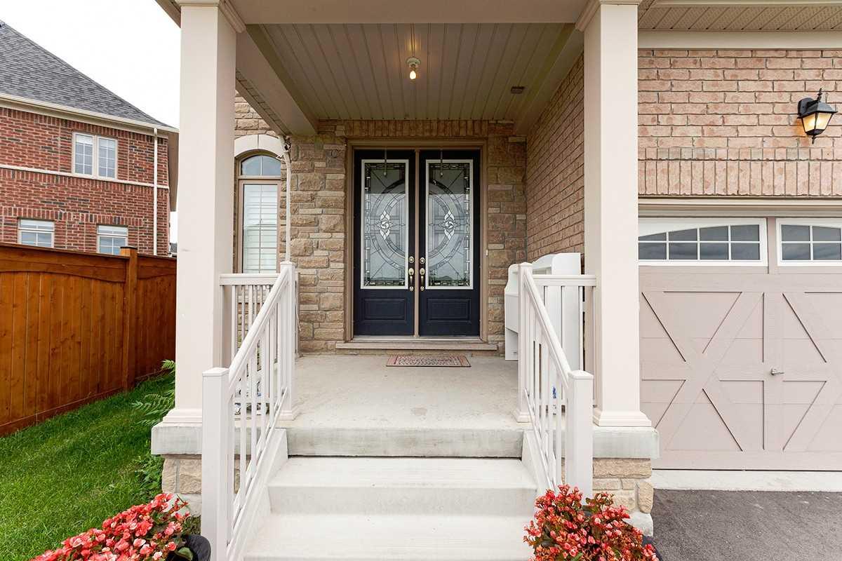 14120 Danby Rd, Halton Hills W4583335