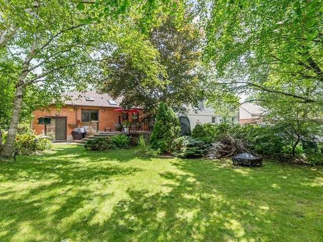 158 Martin Grove Rd, Toronto W4584166