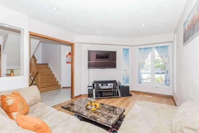 4574 Pemmican Tr, Mississauga W4584226