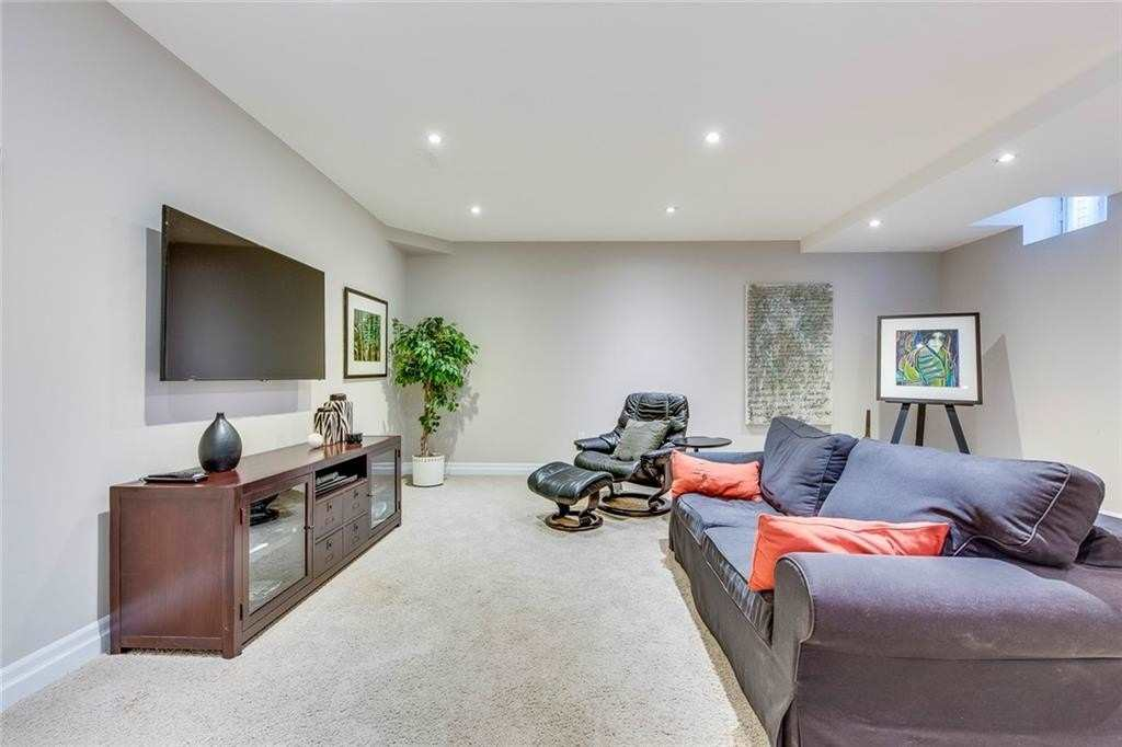 2293 Wuthering Heights Way, Oakville W4584246