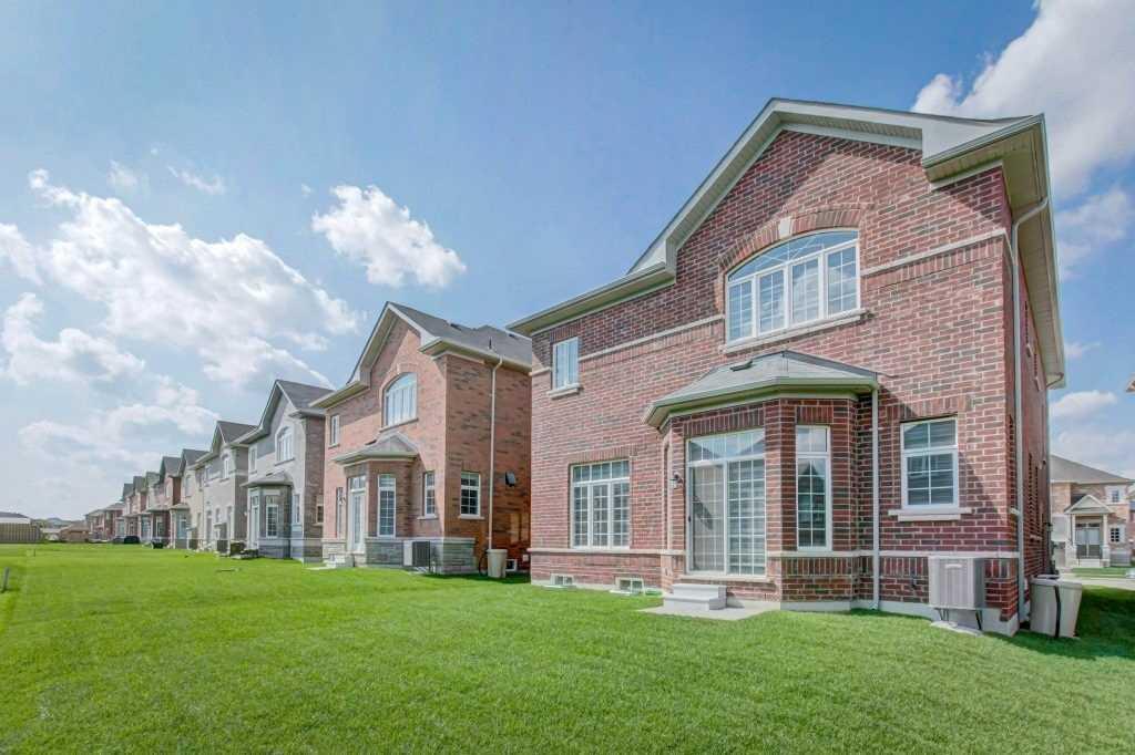 15176 Danby Rd, Halton Hills W4586245