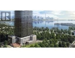 #902 - 2167 Lake Shore Blvd W, Toronto W4587373