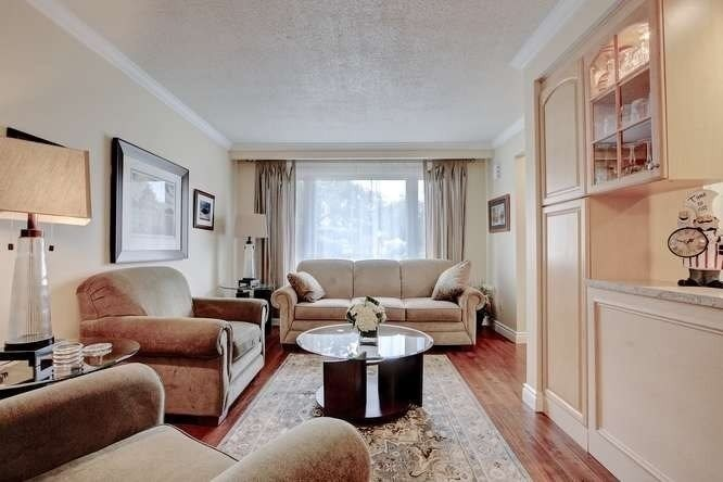 1990 Silverberry Cres, Mississauga W4587913