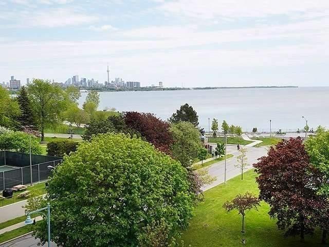 #Ph104 - 88 Palace Pier Crt, Toronto W4588050