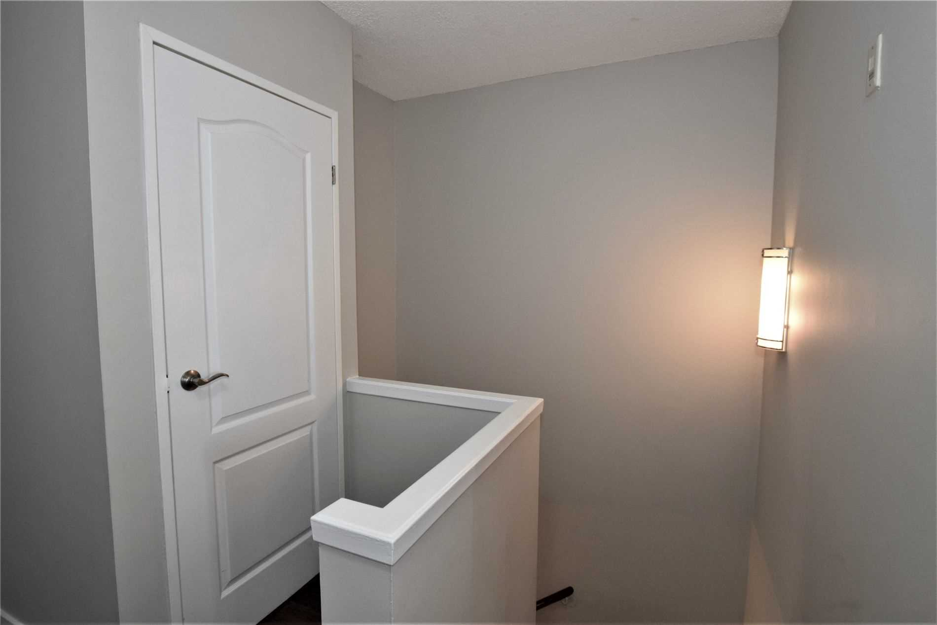 #508 - 1000 Cedarglen Gate, Mississauga W4590139