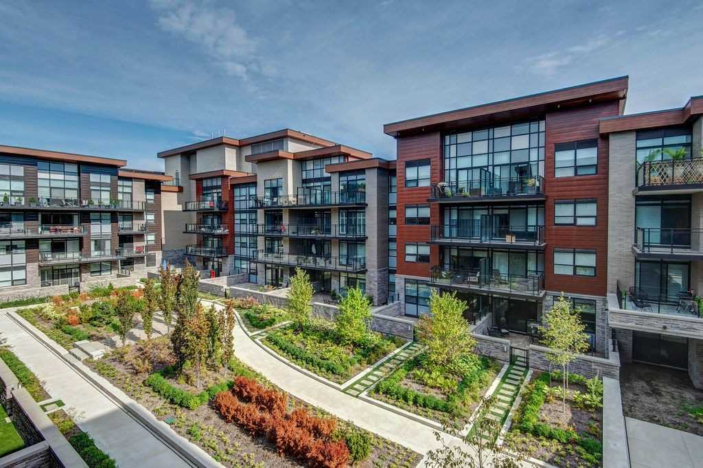 #366 - 1575 Lakeshore Rd W, Mississauga W4590578