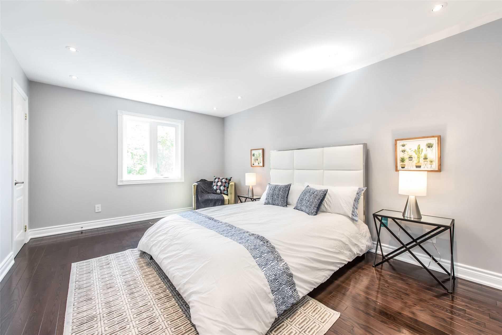 4037 Mahogany Row, Mississauga W4590926