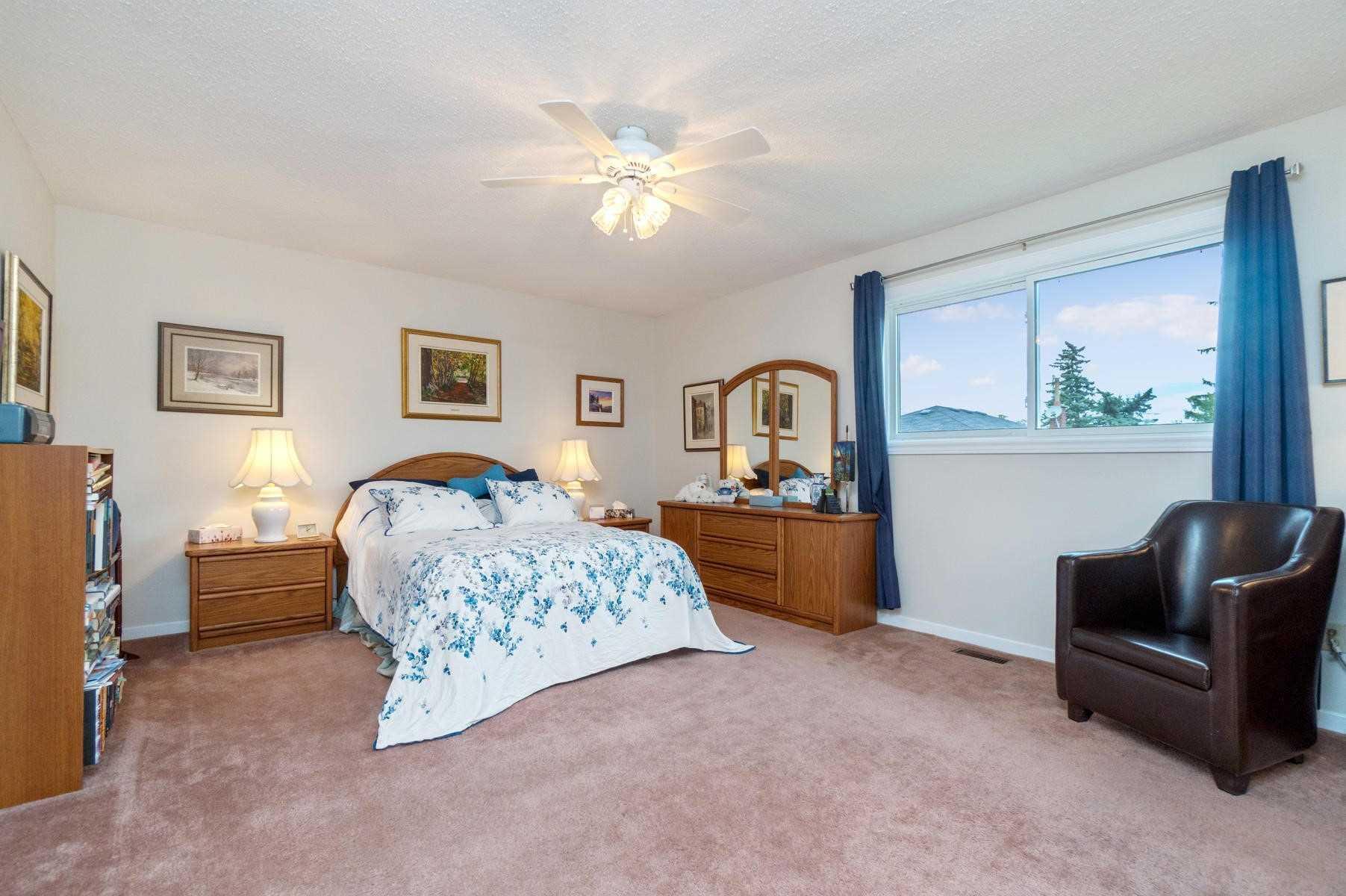 7 Cedarvale Crt, Halton Hills W4593854