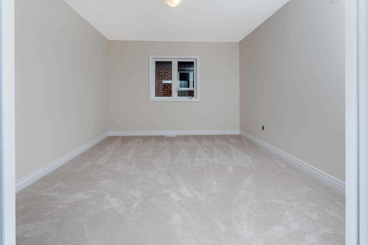 15239 Danby Rd, Halton Hills W4595421