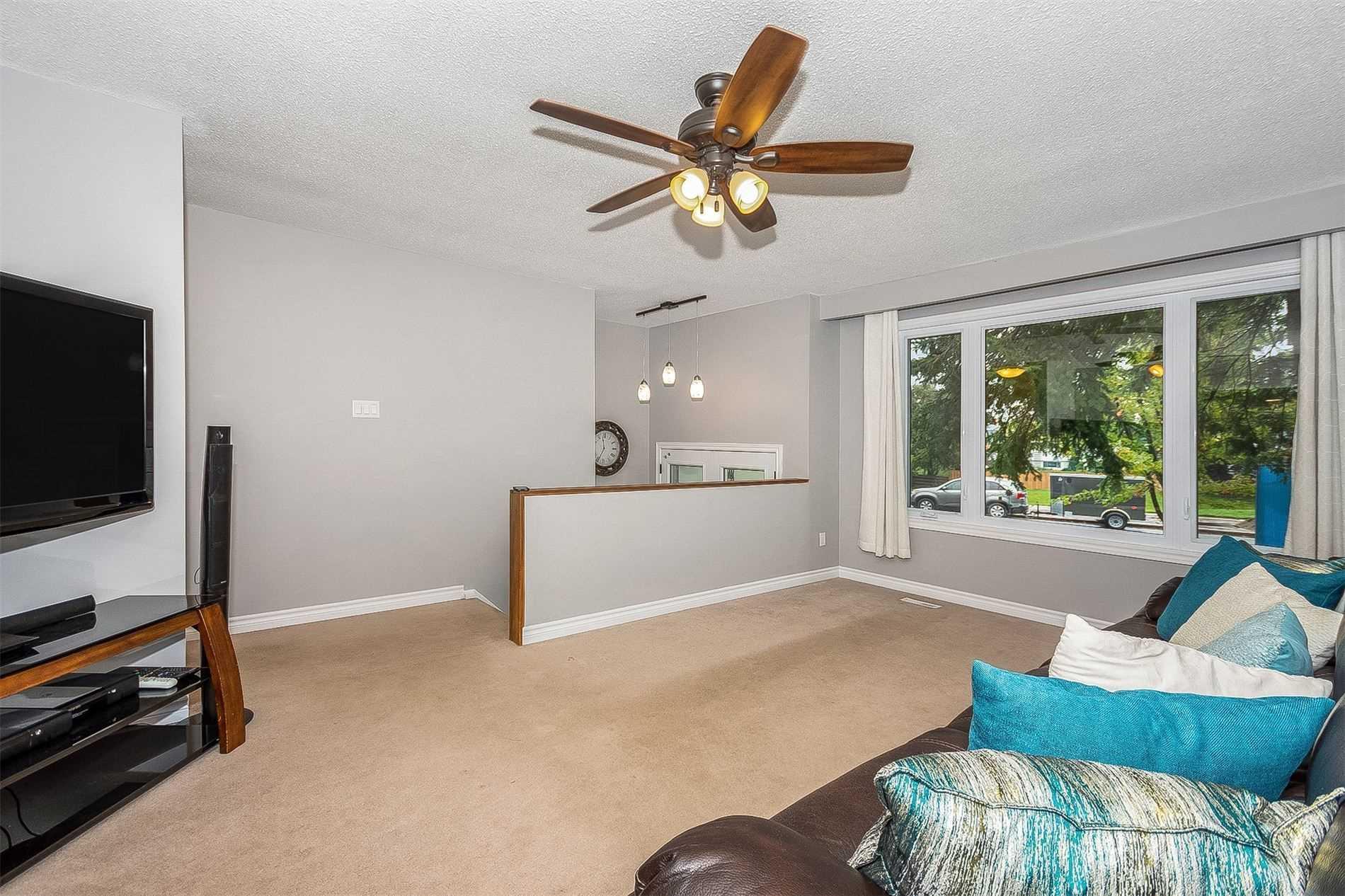 271 Mcdonald Blvd, Halton Hills W4597488