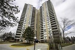 #1610 - 10 Martha Eaton Way, Toronto W4599084