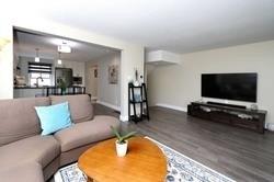 #94 - 405 Hyacinthe Blvd, Mississauga W4599753
