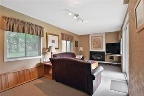4382 Lakeshore Rd, Burlington W4599962