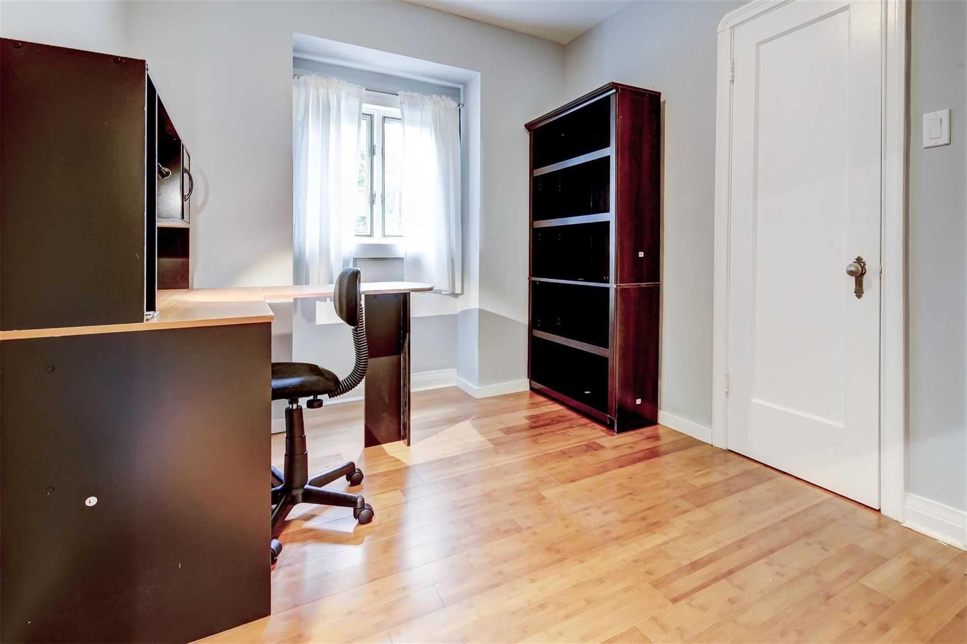 3 Beaucourt Rd, Toronto W4601307