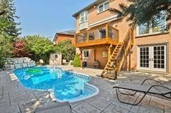 238 Elderwood Tr, Oakville W4601572