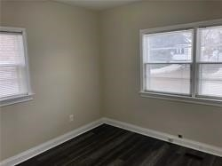 1008 Wales Ave, Mississauga W4601752