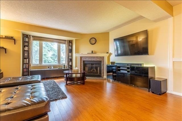 #25 - 4101 Westminster Pl, Mississauga W4601910