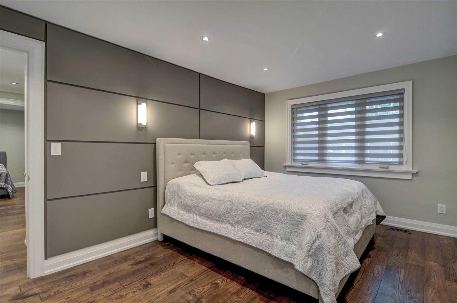 3 Cobble Hills Hill, Toronto W4602087