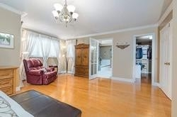 5181 Swiftcurrent Tr, Mississauga W4602145