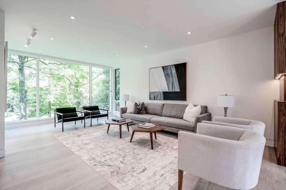 30 Edenbrook Hill, Toronto W4607881