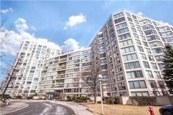 #908 - 2261 Lake Shore Blvd W, Toronto W4609995