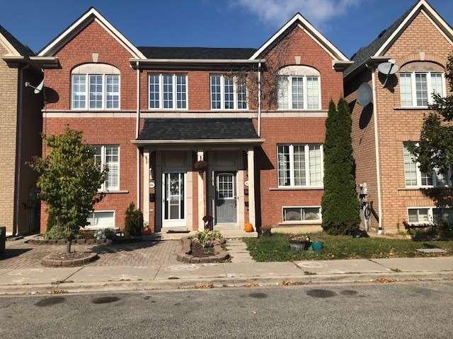 44 Viella St, Toronto W4613551