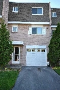 #6A - 830 Westlock Rd, Mississauga W4615418