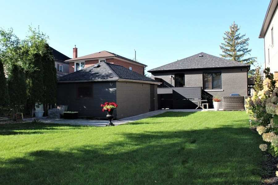 53 Jay St, Toronto W4615573