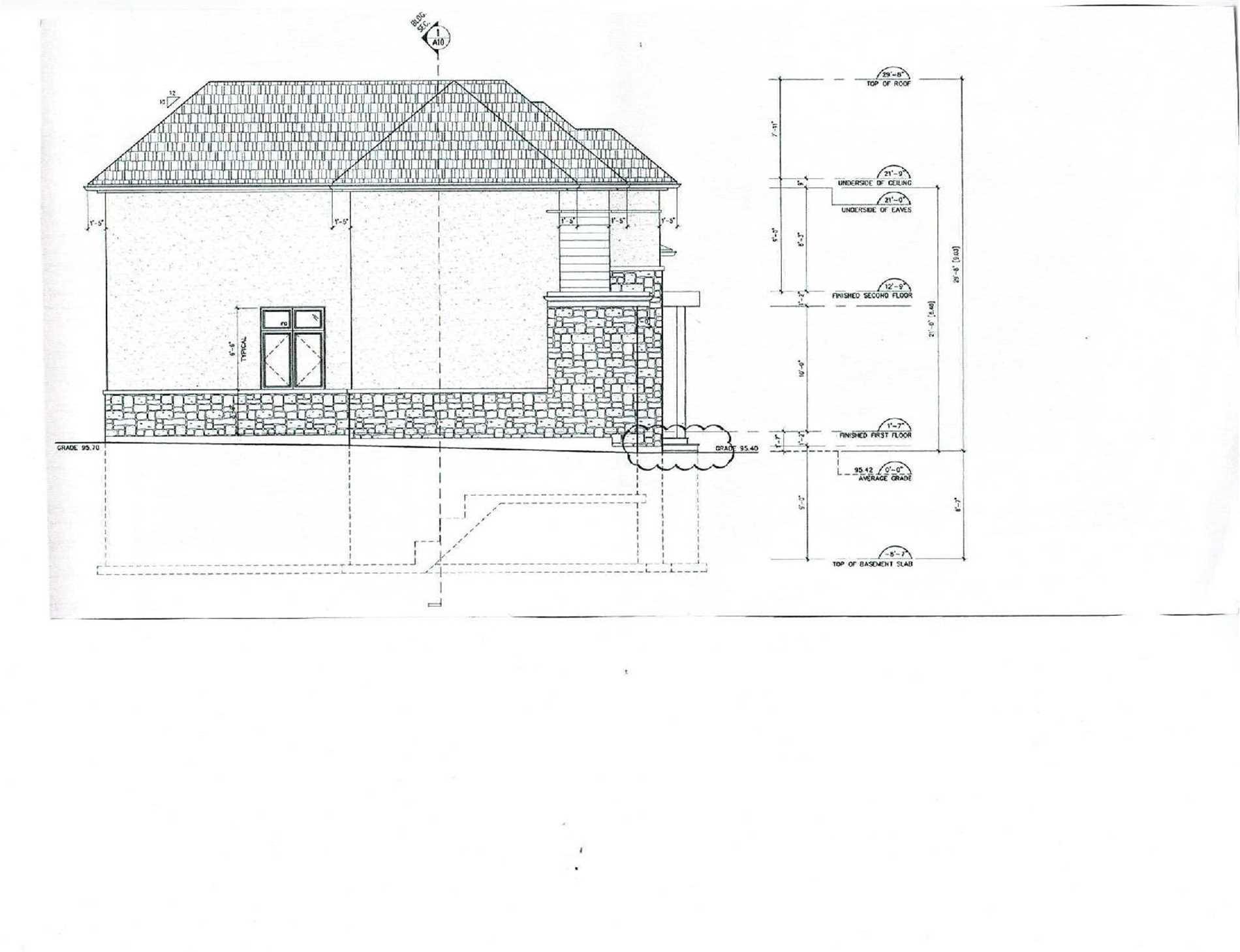 918 Halsham Crt, Mississauga W4616959