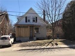 153 Stanley Ave, Toronto W4616996