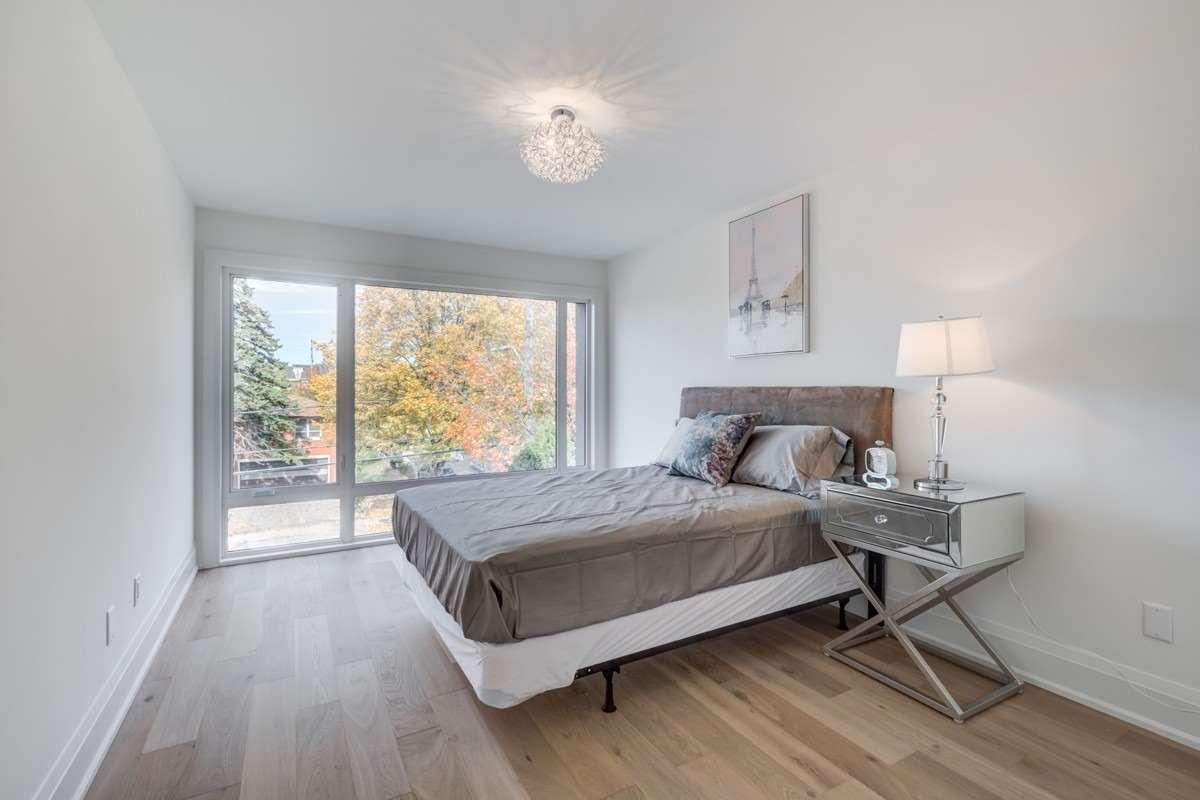 369A Melrose St, Toronto W4619381