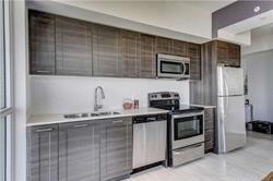 #3507 - 2200 Lakeshore Blvd W, Toronto W4621090