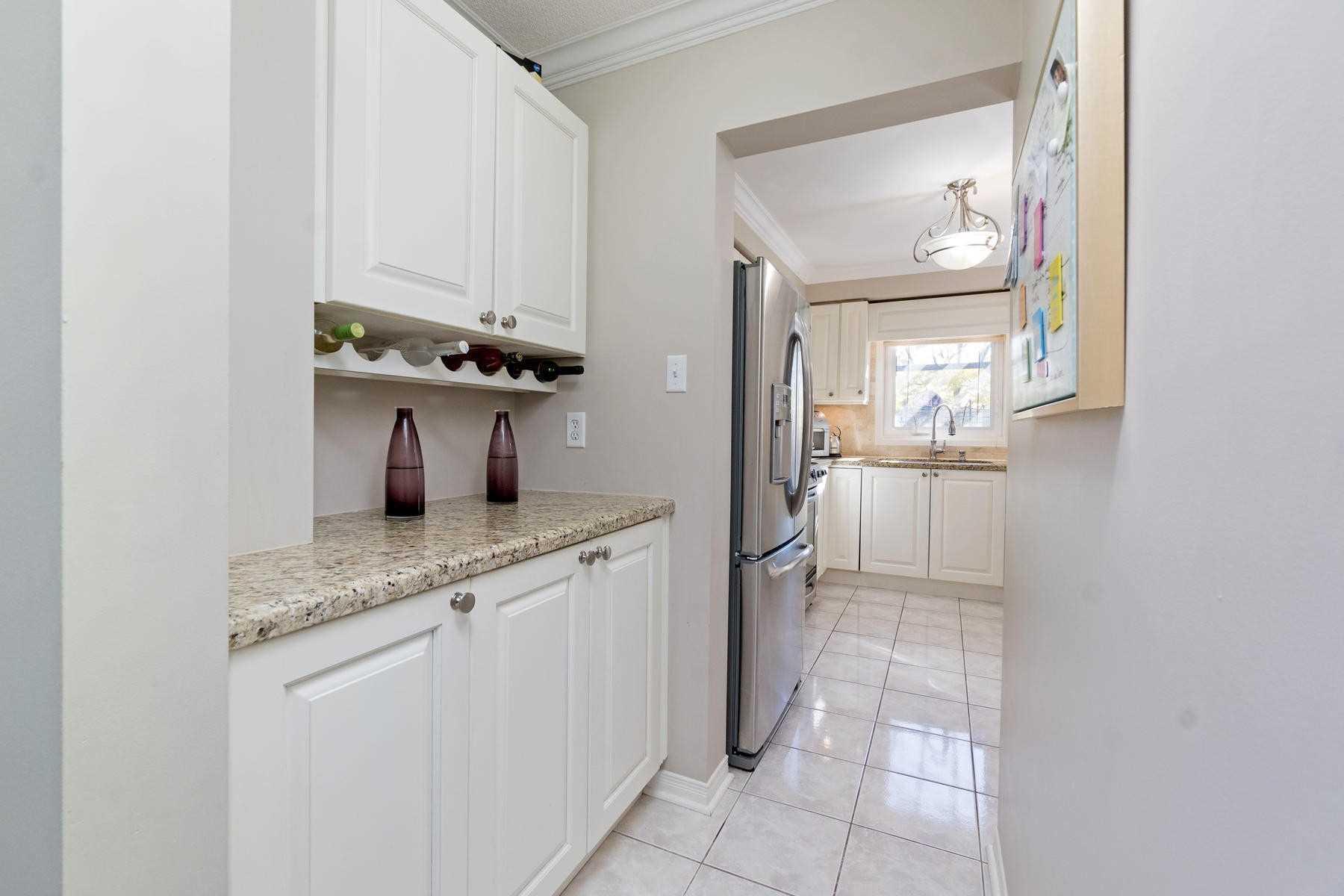 14272 Argyll Rd, Halton Hills W4621363
